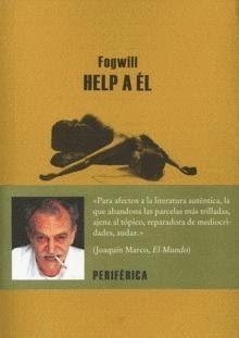 Help A Él - Sobre El Arte De La Novela