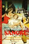 UN-HILITO-DE-SANGRE