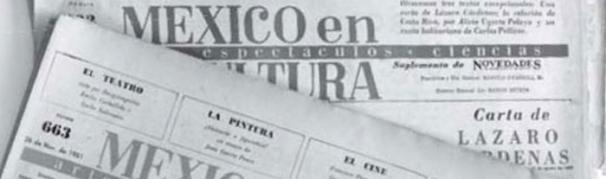 mexico cultura
