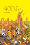 beta-testing-the-apocalypse