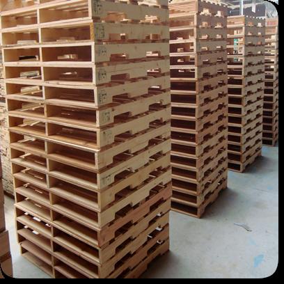 Entarimado sobre un ensayo de valeria luiselli for Tarima de pvc imitacion madera
