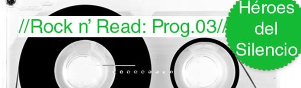 rock n read 03