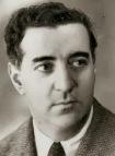Felisberto Hernández - 1947