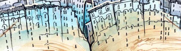 libro city